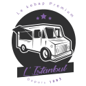 FoodTruck Istanbul Poitiers Logo